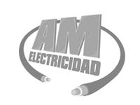 AM Electricidad