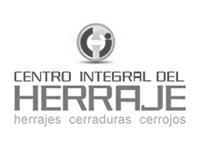 Centro Integral de Herraje