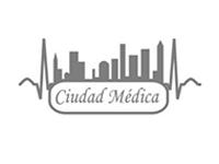 Ciudad Medica