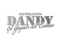 Distribuidora Dandy