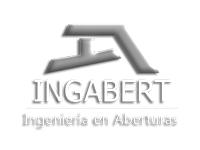 Ingabert SA