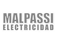 Malpassi