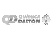 Quimica Dalton