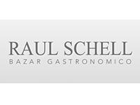 Raul Schell