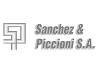 Sanchez Piccioni