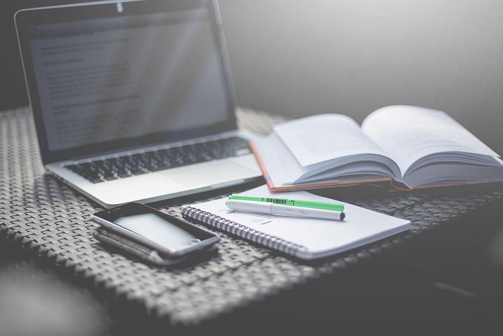Porqué la formación empresarial debe ser práctica y personalizada