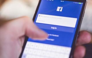 ¿Por qué las Pymes deben apostar al Marketing Digital y las Redes Sociales?