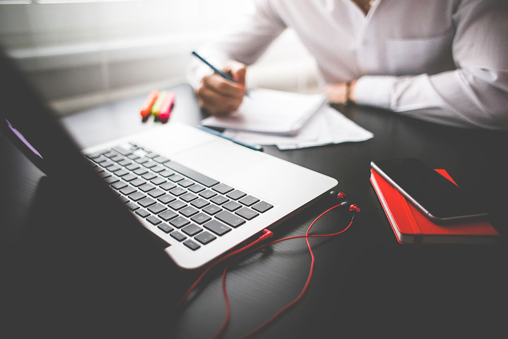 ¿Qué es un ERP o Software de Administración y Contabilidad?