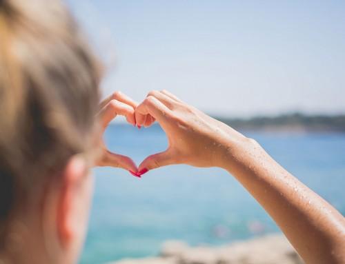 Mejora la salud física y mental de tus empleados con oportunidades de voluntariado