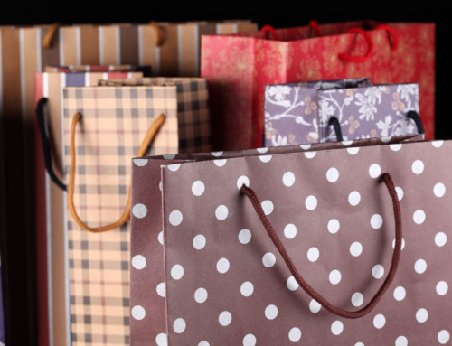 ¿Las decisiones de compras son racionales o emocionales?